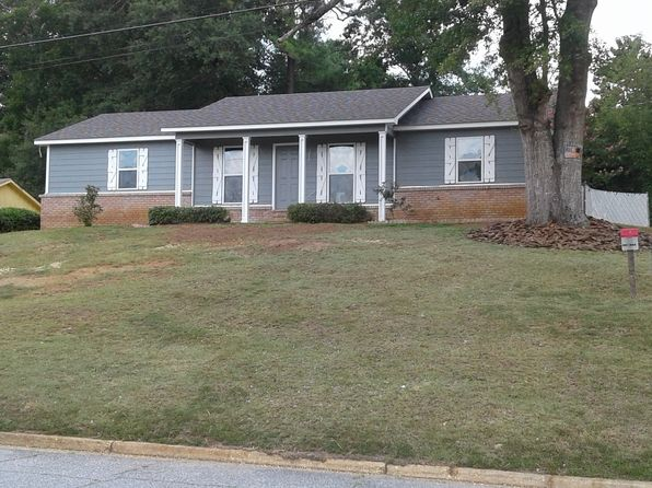 Columbus Real Estate - Columbus GA Homes For Sale | Zillow