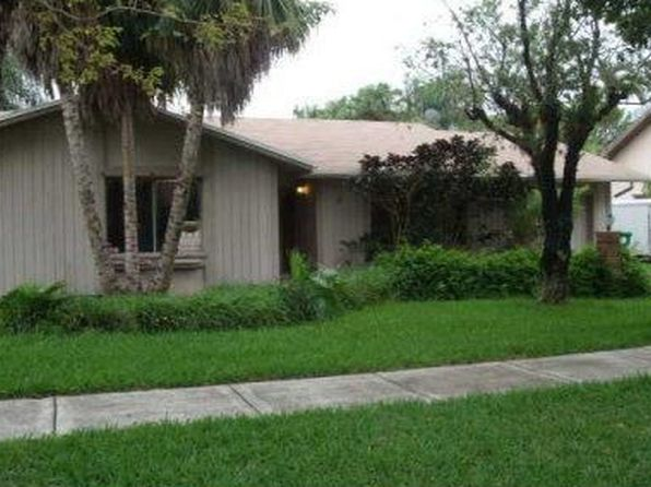 13275 sw 103rd ter miami fl 33186 zillow