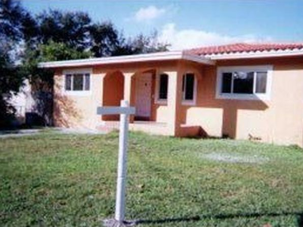 3 bed 3 bath Single Family at 3001 NW 11th St Miami, FL, 33125 is for sale at 360k - 1 of 8
