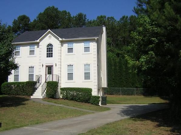 Lamplighter Village Mobile Home Park Marietta For Sale By Owner