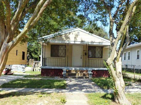 Norfolk Veterans Home Norfolk Ne: 3032 Peronne Ave, Norfolk, VA 23509