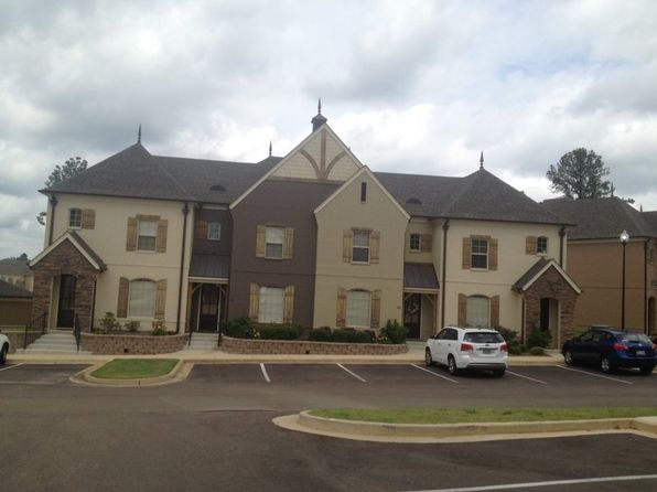 Apartments for rent in oxford ms zillow - 3 bedroom apartments in oxford ms ...