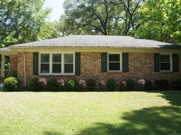 Houses For Rent In Albany Ga 54 Homes Zillow