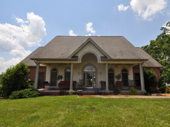Crossville Real Estate - Crossville TN Homes For Sale   Zillow