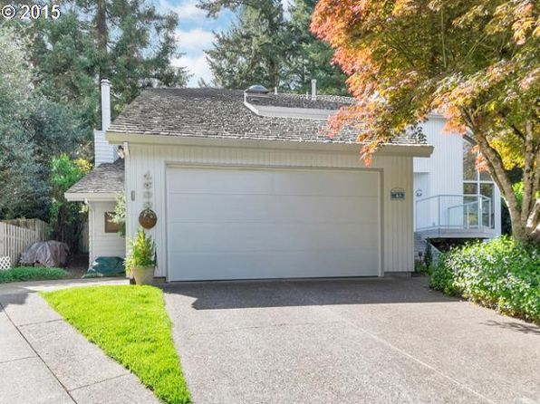 1430 woodland ter lake oswego or 97034 zillow for 23 woodlands terrace