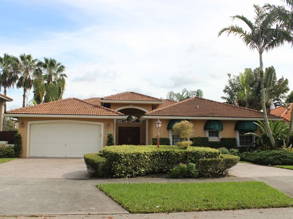 15736 sw 97th ter miami fl 33196 zillow for 12120 sw 97 terrace