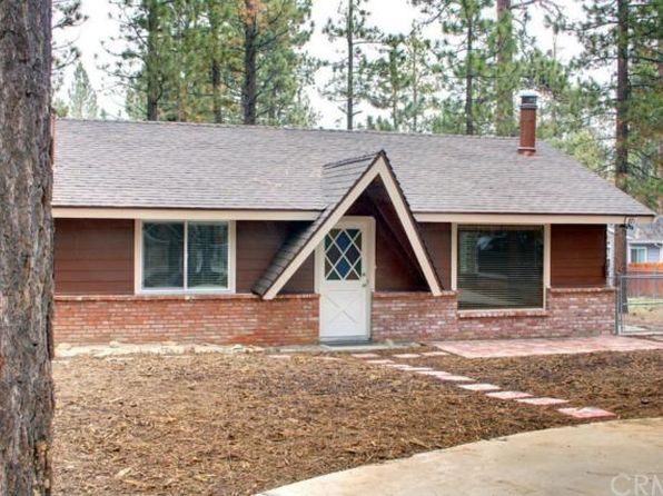 big bear city personals Orange co vacation rentals favorite this post apr 2 3 bdr cabin in big bear city $120 3br - 1500ft 2 - (big bear city) pic map.