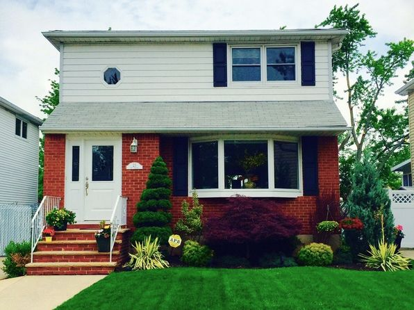 35 ely ave staten island ny 10312 zillow for 35 grandview terrace tenafly