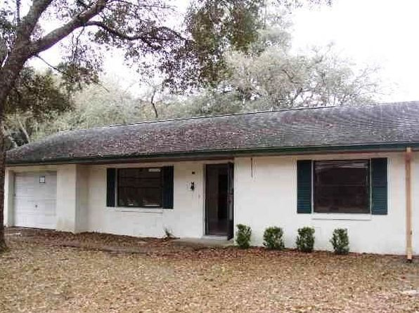 1707 teasdale st inverness fl 34450 zillow for 27 inverness terrace