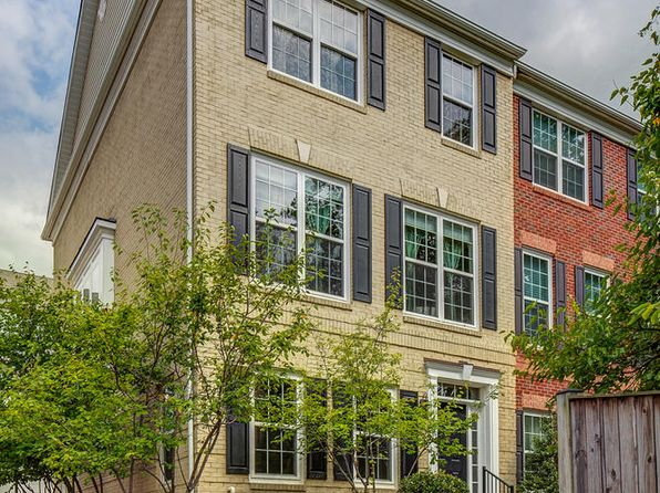 11500 clairmont view ter wheaton md 20902 zillow for 2116 clairmont terrace