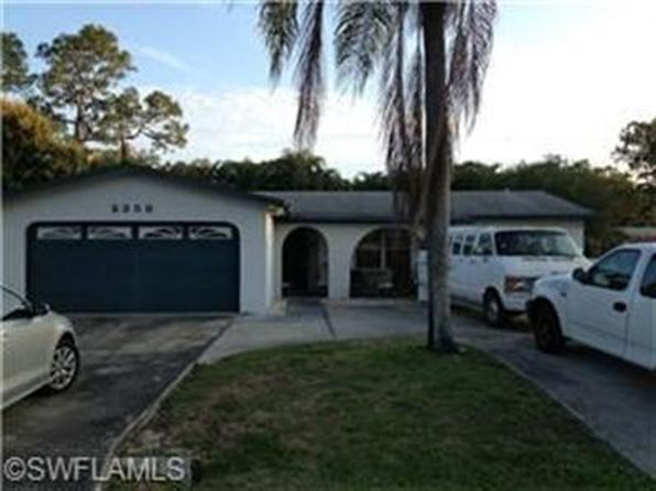 2366 ivy ave fort myers fl 33907 zillow for 623 woodland terrace blvd