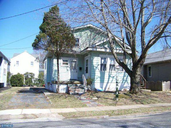Recently sold homes in audubon nj 347 transactions zillow for 572 washington terrace audubon nj
