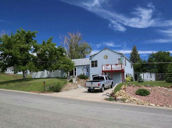 Sheridan Wy Mobile Homes For Sale