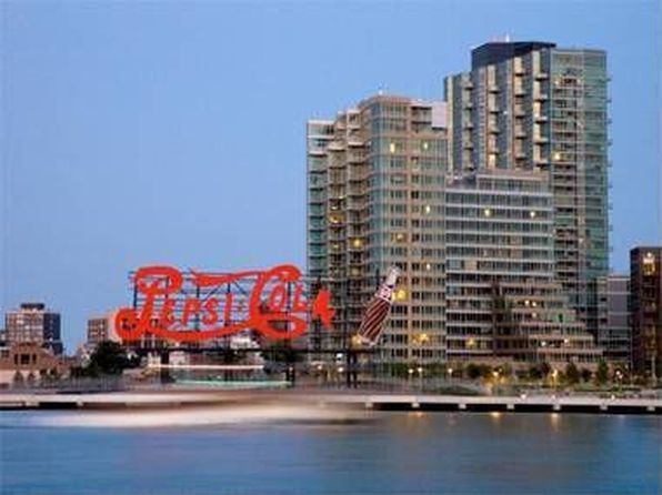 4630 center blvd long island city ny 11109 zillow for Zillow long island city