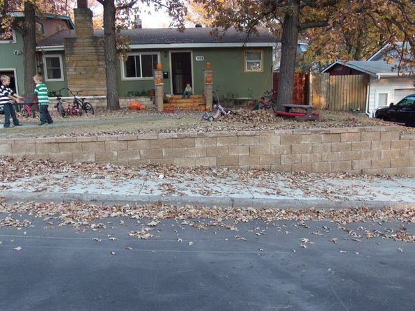 detroit lakes mn for sale by owner fsbo 9 homes zillow