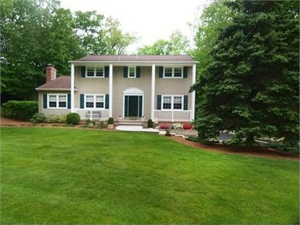 28 vanessa ln ringwood nj 07456 zillow