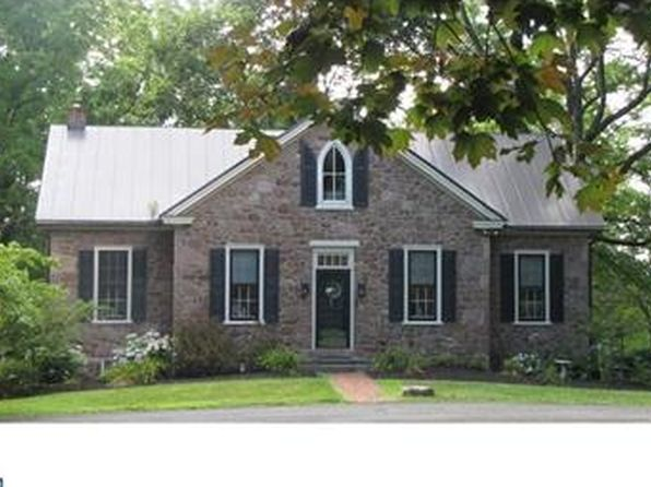 1089 laurelwood rd pottstown pa 19465 zillow for Laurel wood