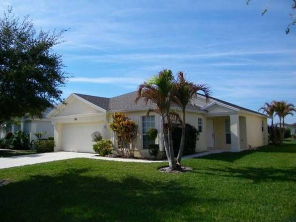 3 bed 2 bath Single Family at 510 SW Indian Key Dr Pt Saint Lucie, FL, 34986 is for sale at 230k - 1 of 22