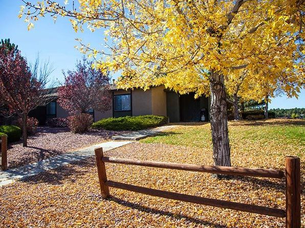 Low Rent Apartments Flagstaff Az