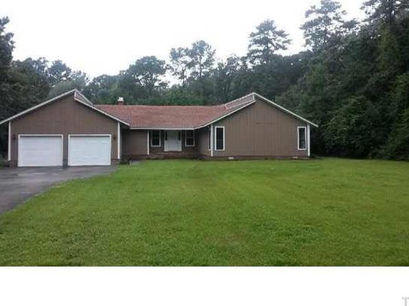mobile home for sale in goldsboro nc with 2112155898 Zpid on Summer House Planning Permission in addition Cheap Mobile Homes For Rent In Nc furthermore Outlaw Mobile Homes additionally Modern Home Window Grill Design furthermore New Homes Cambridge.