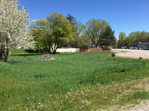 singles in inkom View property information for 267 lincoln ave, inkom, id 83245 and contact the listing agent on the real estate book.