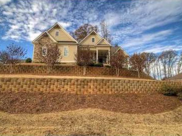 6060 heritage manor dr cumming ga 30040 zillow for Heritage manor
