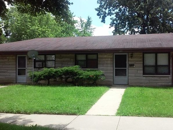 houses for rent in joliet il 62 homes zillow. Black Bedroom Furniture Sets. Home Design Ideas