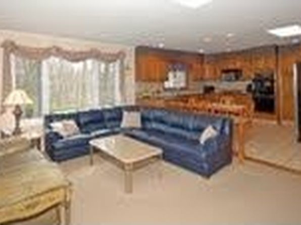 124 ellsworth ter glen rock nj 07452 zillow for 18 ellsworth terrace montvale nj
