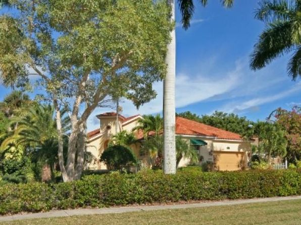 Ludlow Dr Marco Island Fl Homes Zillow