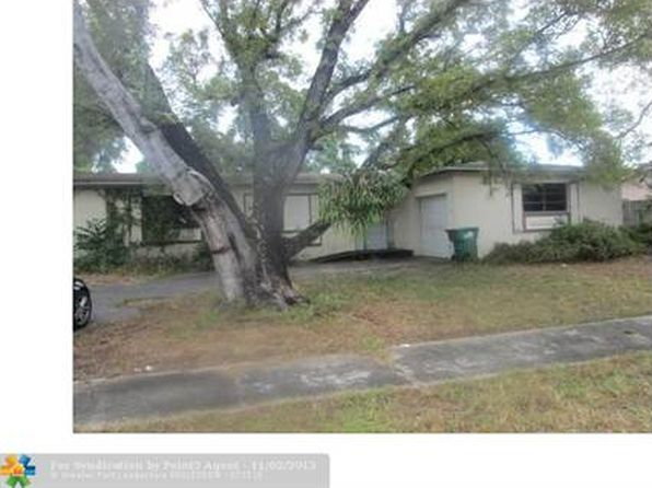 8230 nw 171st st hialeah fl 33015 zillow for 3365 nw 172nd terrace