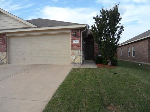 1434 Ravenwood Dr Mansfield Tx 76063 Zillow Home Design Gallery