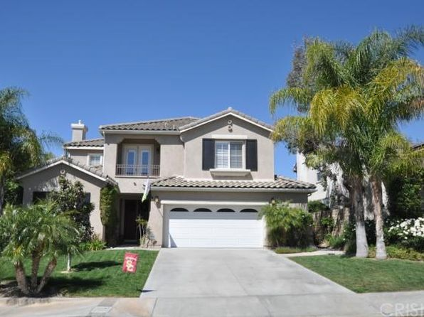 stevenson ranch personals For sale - 25936 verandah court, stevenson ranch, ca - $1,700,000 view details, map and photos of this single family property with 5 bedrooms and 4 total baths mls.
