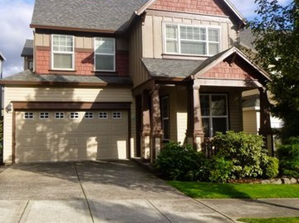 2846 nw 173rd ter beaverton or 97006 zillow for 3365 nw 172nd terrace
