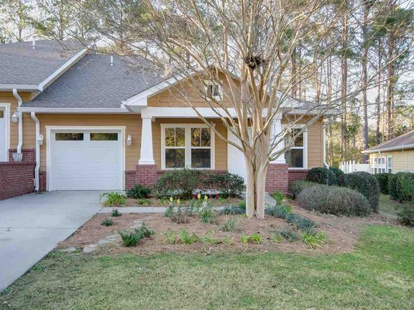 4160 old plantation loop tallahassee fl 32311 zillow for Classic house loop