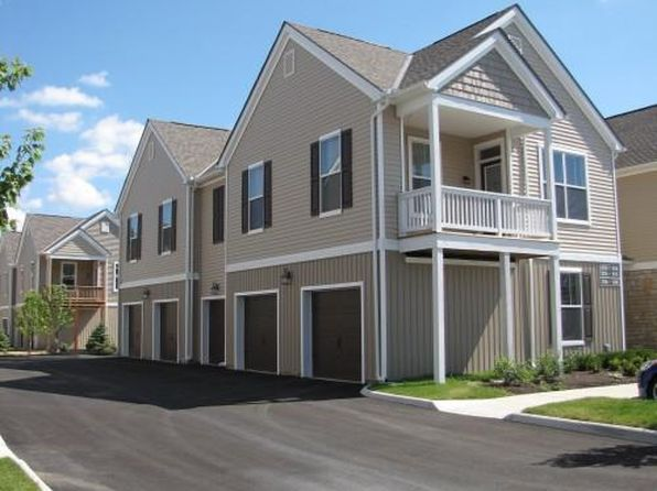 Apartments For Rent in Grove City OH Zillow