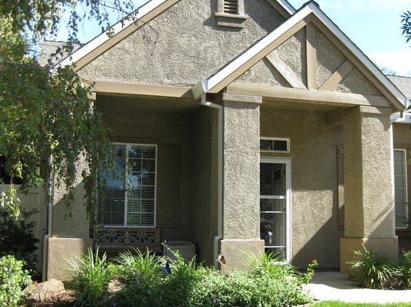 Crystal Tree Homes For Sale By Owner