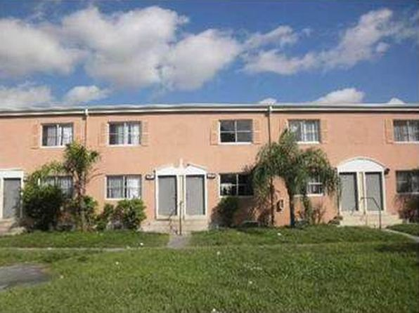 309 nw 83rd st 309 miami fl 33150 zillow for 5600 east 84th terrace