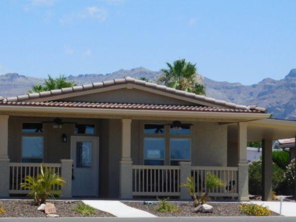 Premier 55 apache junction real estate apache junction for Zillow az homes for sale