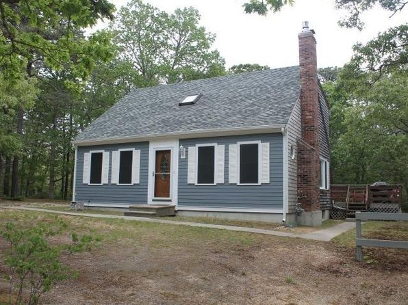 Zillow Eastham Ma >> 65 Fox Run Rd, Eastham, MA 02642 | Zillow