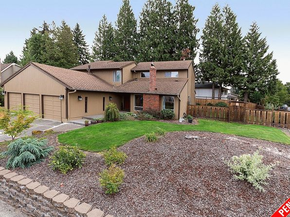 5415 SE Chase Rd, Gresham, OR 97080 | Zillow
