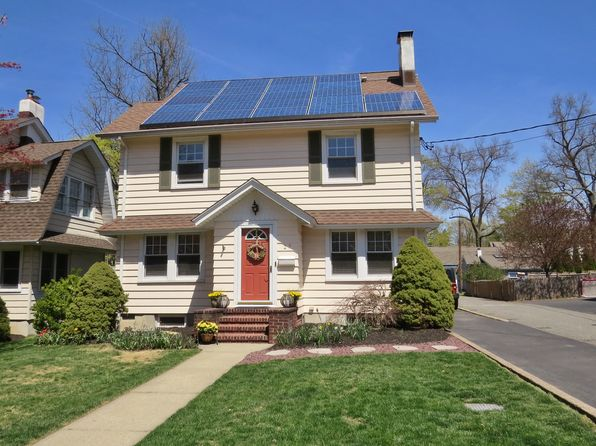 Recently sold homes in 07006 839 transactions zillow for 15 brookside terrace north caldwell nj