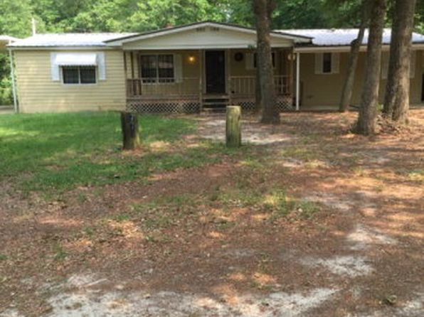 Homes For Sale By Owner In Lee County Ga
