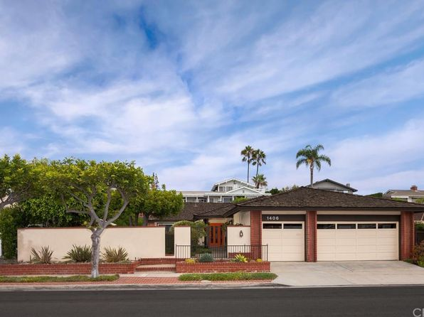 Recently sold homes in 92625 833 transactions zillow for 1111 dolphin terrace corona del mar
