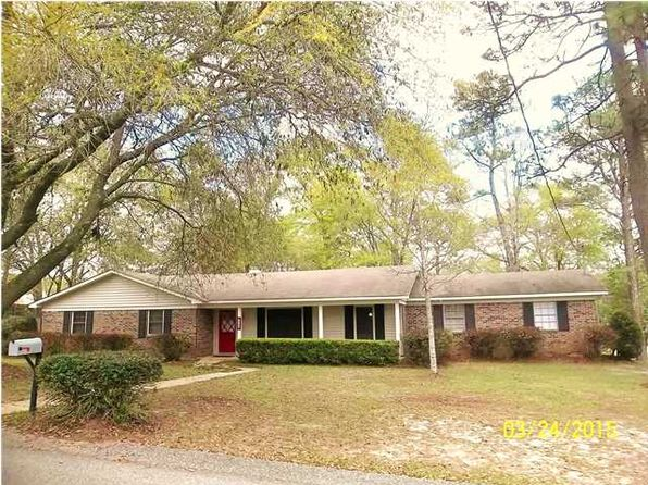 7731 Adobe Ridge Rd N Mobile Al 36695 Zillow