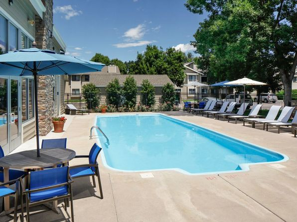 Rental Listings in Fort Collins CO - 328 Rentals   Zillow