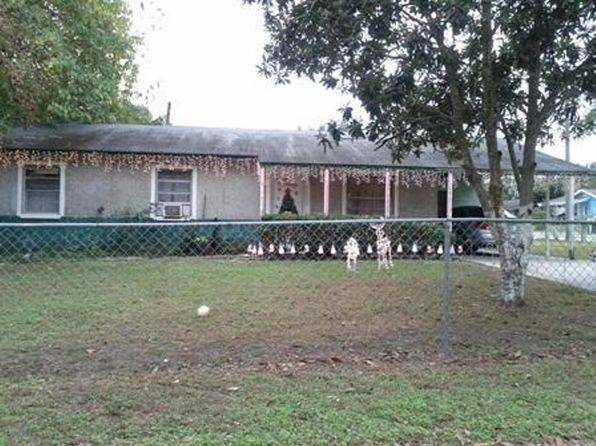 Dade City FL 704 Days On Zillow
