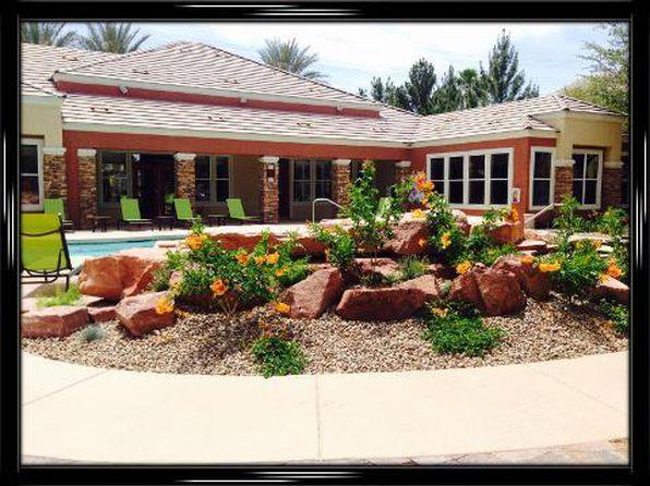Las Vegas Nv Pet Friendly Apartments Houses For Rent Math Wallpaper Golden Find Free HD for Desktop [pastnedes.tk]