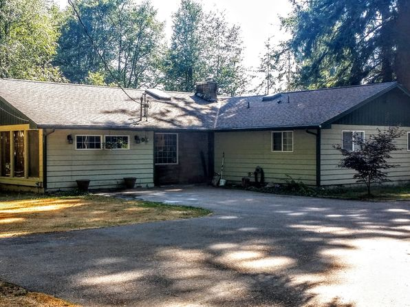 Granite Falls Wa For Sale By Owner Fsbo 4 Homes Zillow