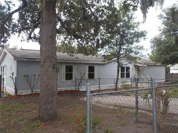 Foreclosure. Apopka FL Mobile Homes   Manufactured Homes For Sale   12 Homes