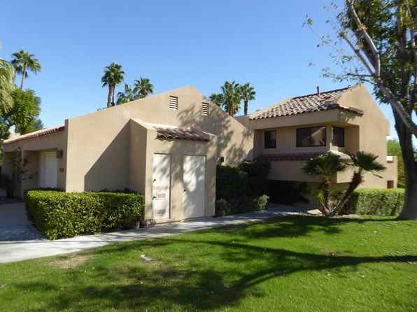 rancho mirage singles over 50 50 clancy ln s is a house in rancho mirage, ca 92270 this 2,986 square foot house sits on a 065 acre lot and features 3 bedrooms and 35 bathrooms this property was built in 1979.